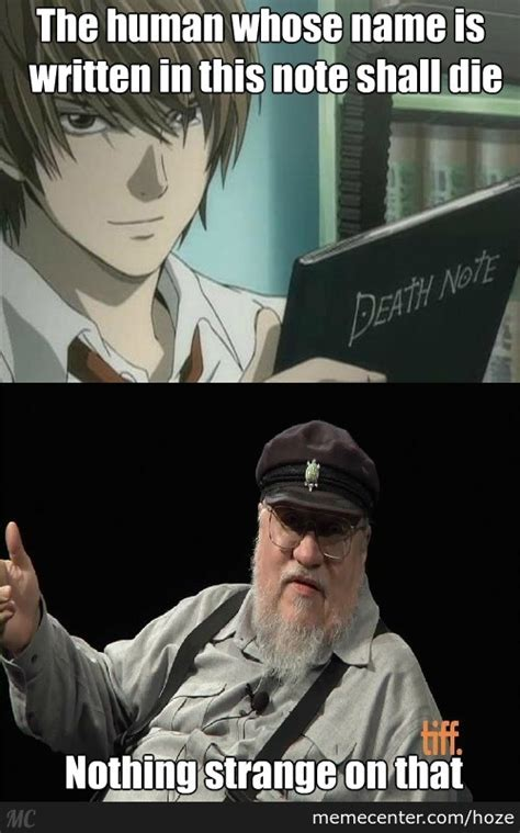 George Rr Martin Meme - george rr martin memes best collection of funny george rr martin pictures