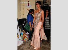 Shilpa Shetty Stunning during Diwali celebration on Nach