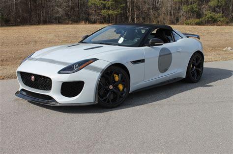 jaguar  type premier auction