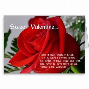 Cute Roses Are Red Quotes QuotesGram