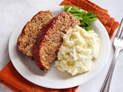 what temperature do you cook meatloaf at top 28 at what temperature do you cook meatloaf reuben turkey meatloaf organize yourself