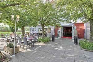 Roissy En France : hippopotamus roissy en france 309 rue de la belle etoile restaurant reviews phone number ~ Medecine-chirurgie-esthetiques.com Avis de Voitures