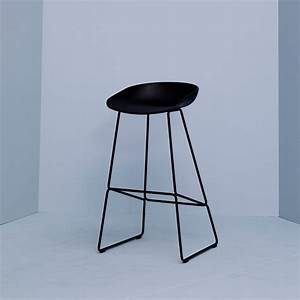 Hay About A Stool : the about a stool aas 38 in the design shop ~ Yasmunasinghe.com Haus und Dekorationen