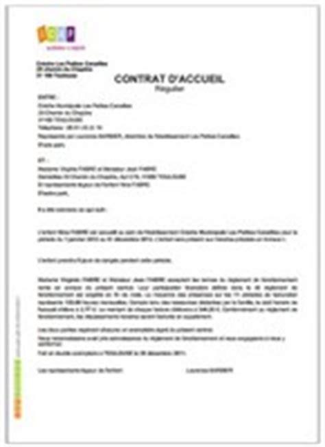 modele de contrat d accueil micro creche logiciel de gestion statistiques caf micro cr 232 che cr 232 che