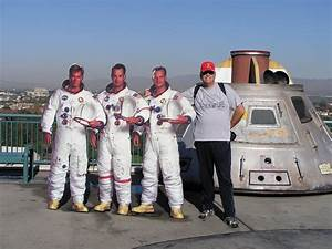 1000+ images about Apollo 13 on Pinterest | The astronauts ...