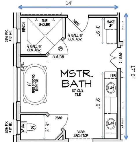 check    bathroom remodel bathroom layout