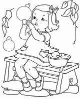 Coloring Pages Fashioned Popular Adults sketch template