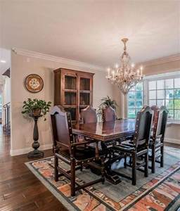 90, Stunning, Dining, Rooms, With, Chandeliers, Pictures