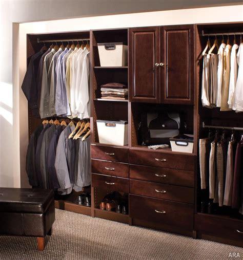 Closet Organization Ideas Images by Closet Organizers Closet Organization System This