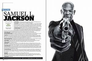 indesign magazine magazine design exceptional layouts and covers indesign