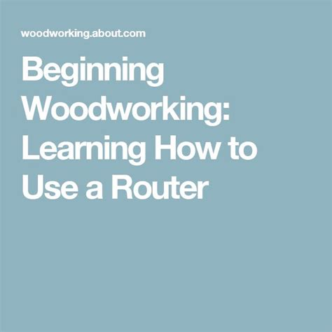 Best 10+ Wood Router Ideas On Pinterest  Router Projects