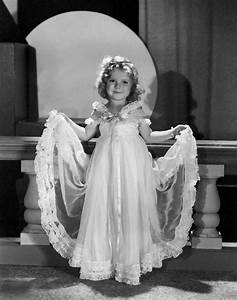 Shirley Temple | Famous - Shirley Temple | Pinterest ...