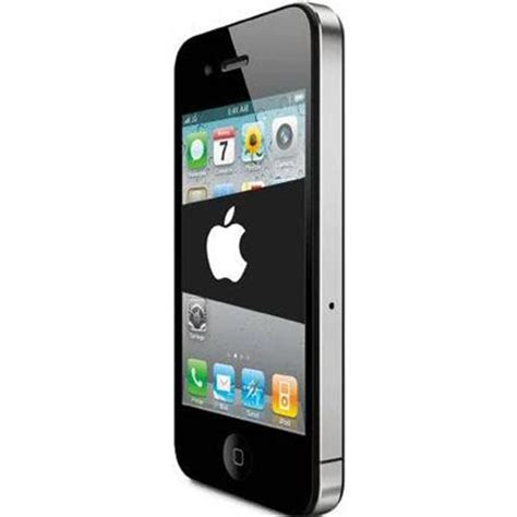 iphone 3 price apple iphone 4 cdma mobile price specification features