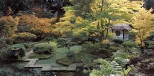 a japanese garden in cheshire treasure hunt