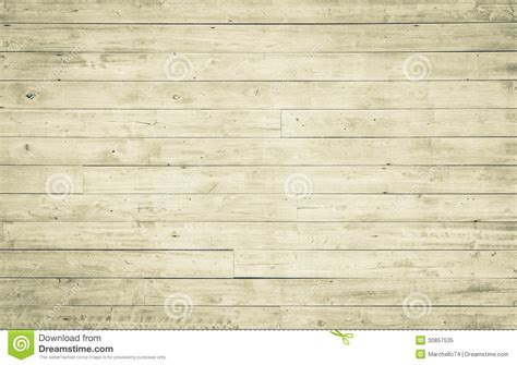 planche en bois horizontale photo libre de droits image 30857535