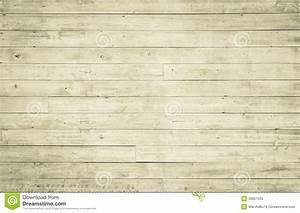 Planche à Dessin En Bois : planche en bois horizontale photo libre de droits image ~ Zukunftsfamilie.com Idées de Décoration