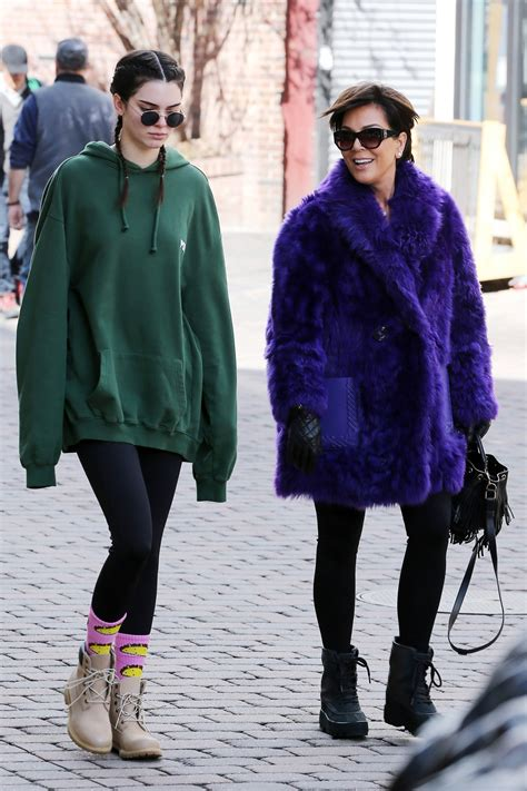 Kendall Jenner Style - Kendall Jenneru0026#39;s Best Outfits