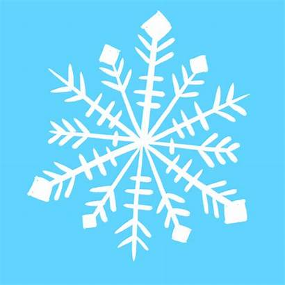 Snowflake Buzzfeed Spinning Test Got Ve Excellent
