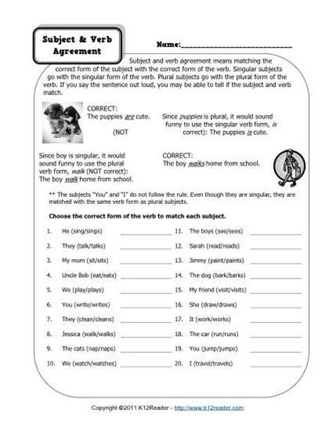 grade  worksheets  printable zip docx