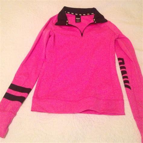 secret sweaters pink 17 pink 39 s secret sweaters pink sweater
