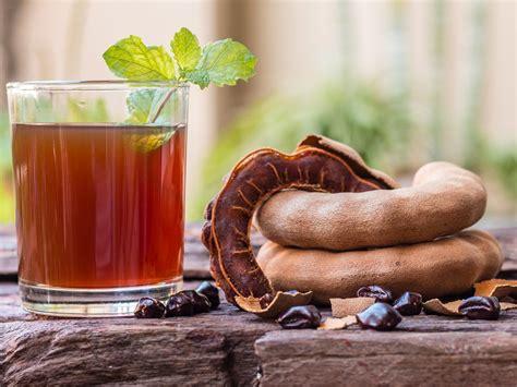 tamarind juice benefits health organicfacts fruit fruits recipe organic facts surprising healthy tamarindo its fresh weight credit 1mhealthtips side drinks