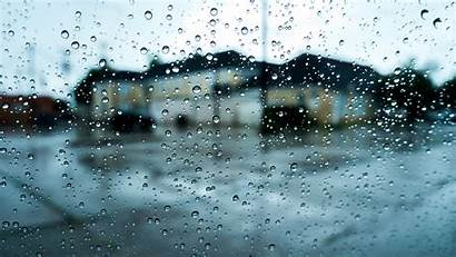 Rain 1080p Desktop Backgrounds Wallpapers Background Pc