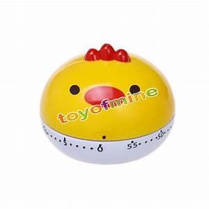 Popular Chicken Egg Timer-Buy Cheap Chicken Egg Timer lots