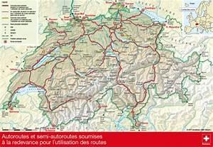 Autoroute Suisse Sans Vignette : suisse code de la route ~ Medecine-chirurgie-esthetiques.com Avis de Voitures