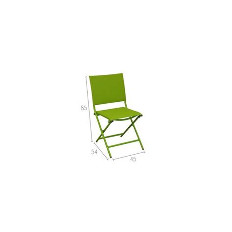 chaise pliante jardin pas cher chaise pliante pas cher lot maison design bahbe com