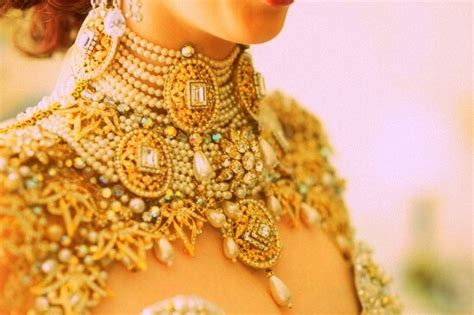 10 best online jewelry shopping websites in india original artificial jewelry