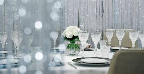 table de cuisine design alain ducasse at the dorchester
