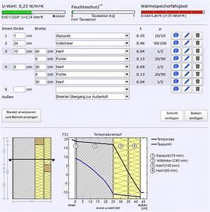 U Berechnen : kreuzlattung berechnen u ~ Themetempest.com Abrechnung