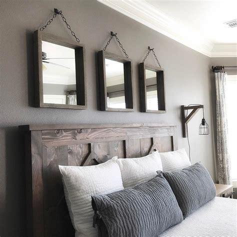love  master bedroom shantys tutorials
