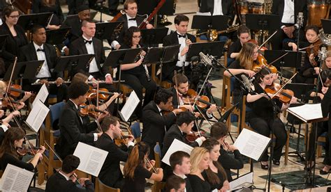 Instrumental Music And Conducting