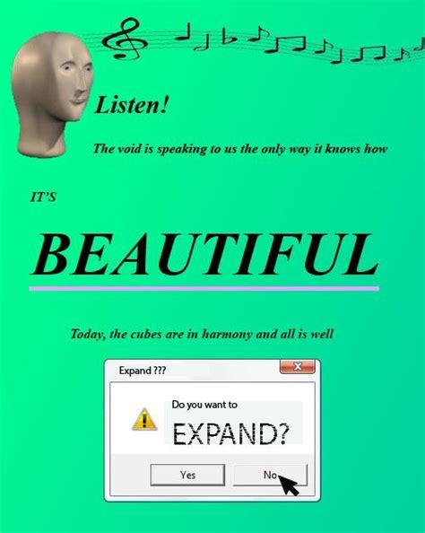 Reddit Surreal Memes - consider my w o r l d v i e w shifted surrealmemes