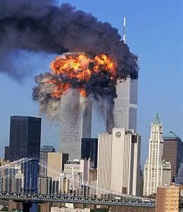 Srie Sobre O Ataque S Torres Gmeas Completa Seu Elenco