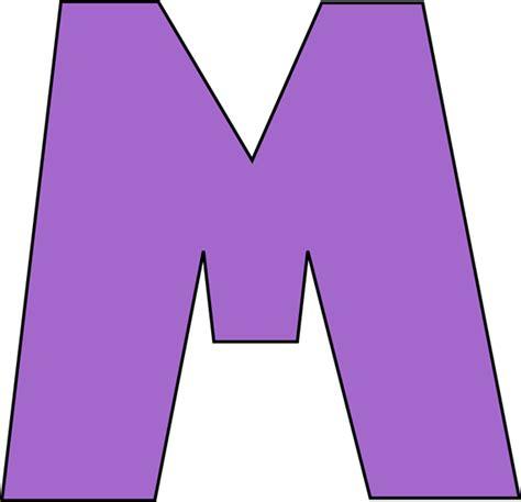 purple letter h clip purple letter h image capital 20clipart clipart panda free clipart images 42946