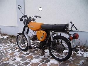 Simson S51 Modell : simson s51b1 3 ddr moped ersatzteile ~ Jslefanu.com Haus und Dekorationen