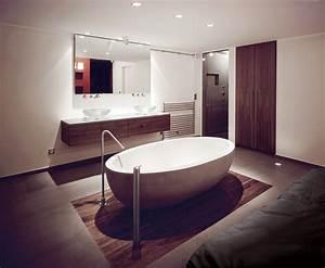 badewanne selber bauen fliesen innenraume und mobel ideen With katzennetz balkon mit villeroy und boch palm garden