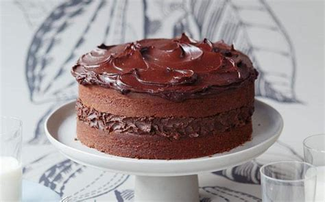 top chocolate cakes
