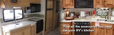 rv kitchen accessories rv kitchen accessories 2073