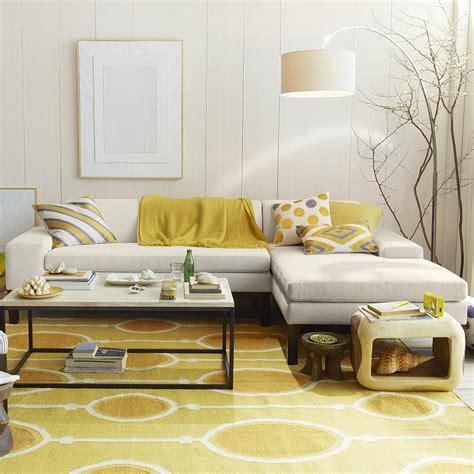 Rugs For Living Room  Interior Design Inspirations. Types Of Living Room Furniture. Living Room Throws. Living Room Furniture Wholesale. Metal Wall Art For Living Room