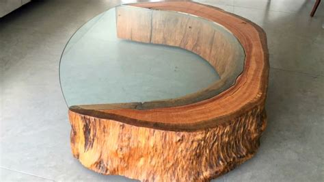 Diy Ideen Holz by New 50 Log Wood Diy Creative Ideas 2016 Log Wood Home