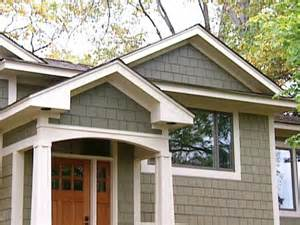 Photos And Inspiration Split Level Curb Appeal by 79 Best Images About Split Level Renovation Ideas On