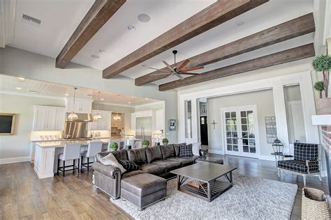 Exterior Wood Ceiling Planks by Faux Wood Ceiling Planks Outdoor Plank Tiles White Surface