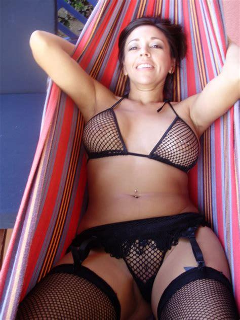 Sexy Latina Milf Porn Photo Eporner