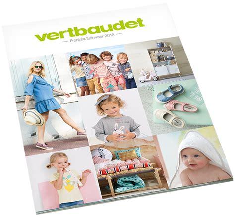 Zara Katalog Bestellen by Kleidung Katalog Kostenlos Bestellen Stylische Kleider