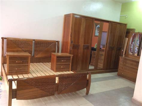 chambres à coucher modernes cuisine magnifiquement chambres à coucher bois modernes