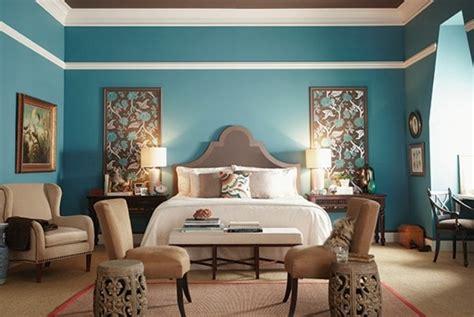 bleu canard chambre deco chambre bleu petrole design de maison