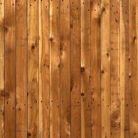 pine plank walls pine wood wall beautiful retina ipad wallpapers